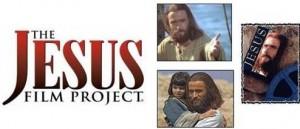 JesusFilmLogo