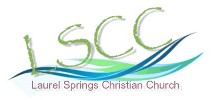 LSCC_Wave_Logo_2
